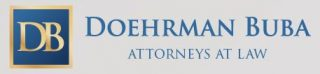 Indianapolis-injury-attorneys